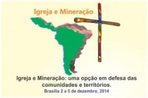 igreja_e_mineracao-38454