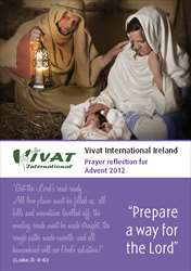 VIVAT Ireland 2012_R