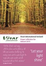 VIVAT Ireland 2013_R