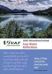 VIVAT Ireland 2014_R