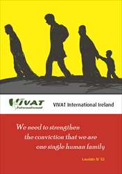 VIVAT Ireland 2015_R